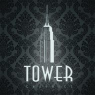 TOWER GRAPHICS